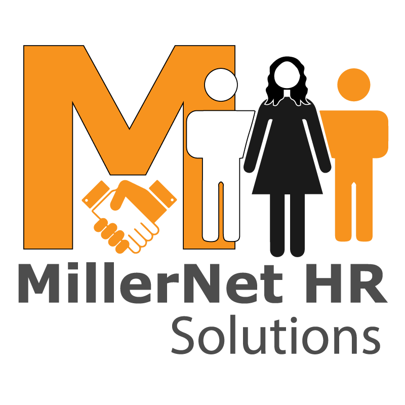 MillerNet-HR-Logo-LI